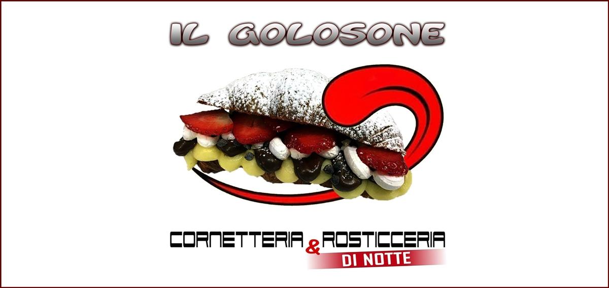 golosone4