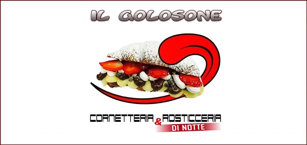 golosone4-1024x484